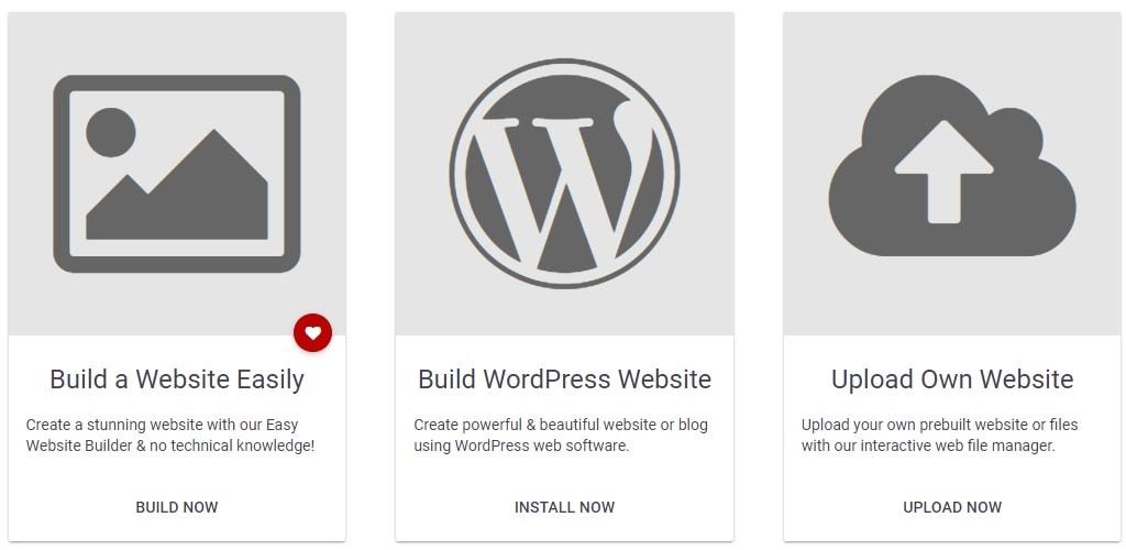 Free Website Tools
