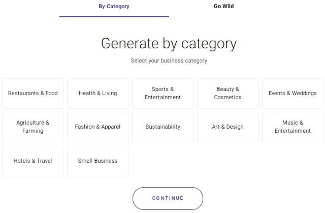 AI Content Generator