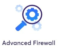 Advanced Firewall